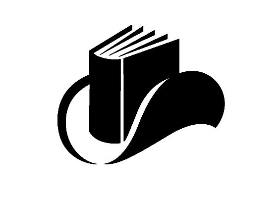 Texas Book Festival. Designer Unknown.