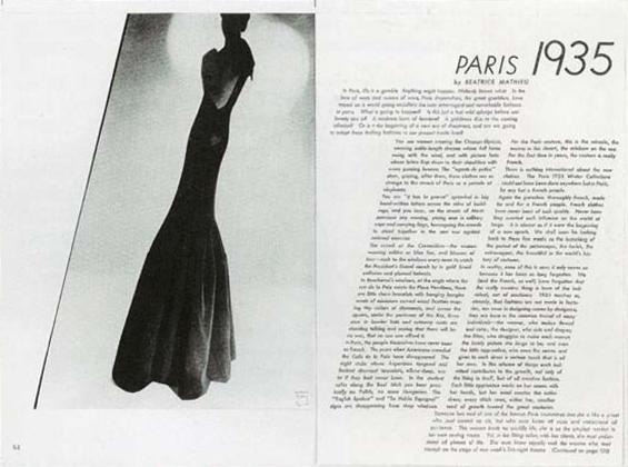 brodovitch-paris-1935-new
